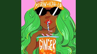 Play Ginger