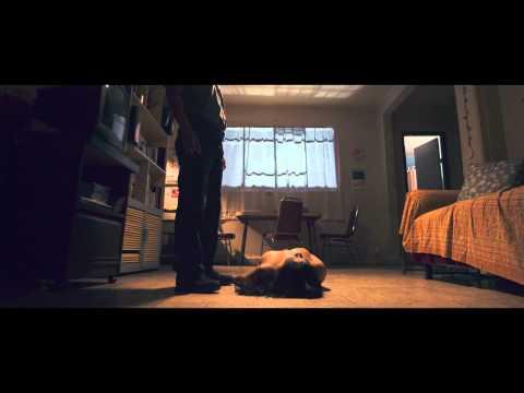 LEAP YEAR (Año Bisiesto) - UK Theatrical Trailer