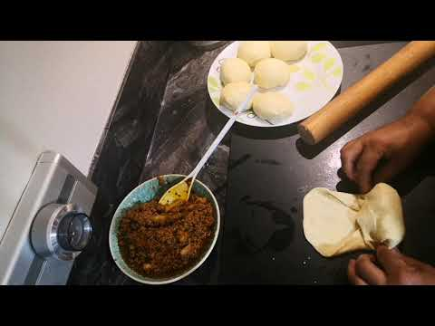 roulés-farcis-viande-hachée-et-champignons-de-paris-idée-de-dîner-ou-déjeuner-rapide