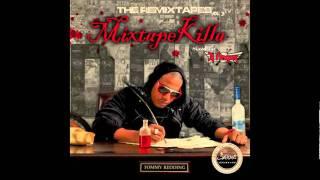 Tommy Redding - Southeast feat. Big VI