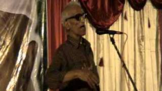 Sanki In Faizabad Part 4