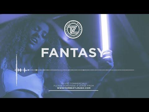 Amelia Monet x EO x MoStack-  AfroSwing Type Beat
