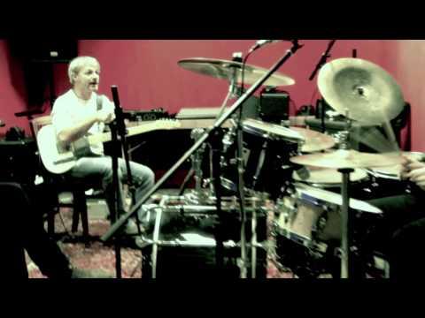 Bleeding Hearts Syndicate - préprod EP 2013