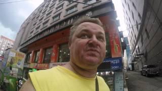 Магазины электроники и ПОТОП