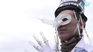 Italien: Proteste gegen Pflichtimpfung
