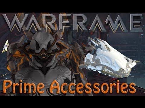 warframe how to get eidolon naramon lens