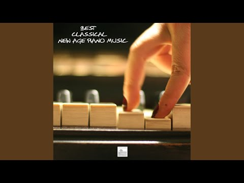 Johann Sebastian Bach - Air on the G String Classical Yoga Music