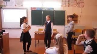 внеклассное занятие по математике 5 класс