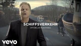 Herbert Grönemeyer - Schiffsverkehr