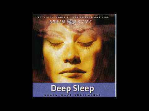 Kelly Howell - Deep Sleep