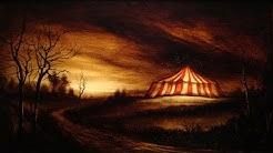 Creepy Circus & Carnival Music - Night at the Carnival 🎡