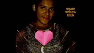 #Wamenamusik #Musikpegunungan 10 LAGU WAMENA yg Paling Enak Didengar.