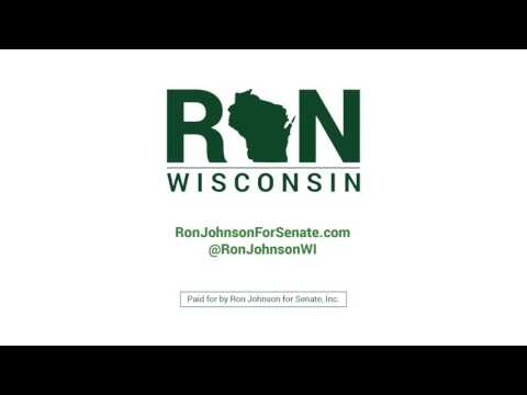 """The End"" Radio Ad 