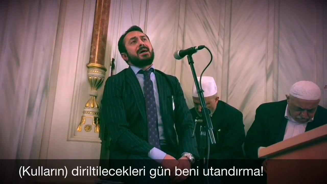 Ali Tel-Yasin (77-83)