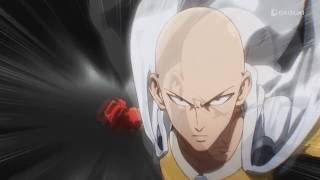 Saitama, One Punch Man! Тренировки превыше фарма!!? Dota 2 Angel Arena Black Star