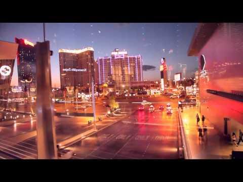 Shadowrunners - Slurrin Remix