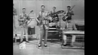 Hank Thompson - 1960
