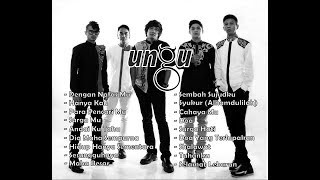 Download Lagu UNGU FULL ALBUM RELIGI