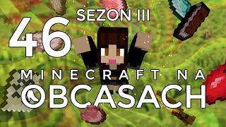 Minecraft na obcasach - Sezon III #46 - Pani Staszka i sklepiki