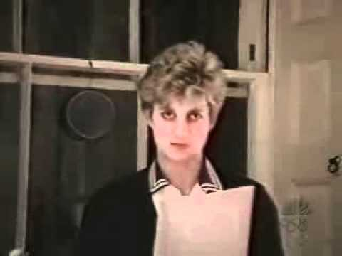 Princess Diana - The Secret Tapes - 11