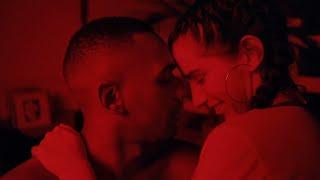 Смотреть клип Jasmine Thompson - Some People