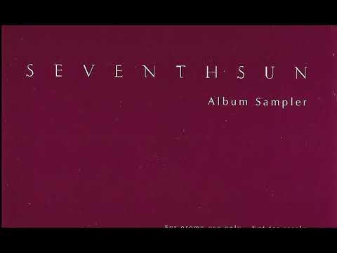 Seventhsun - Star Bright