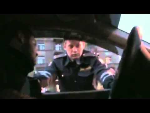 Видео автолюбителей - видео снятое видеорегистраторами