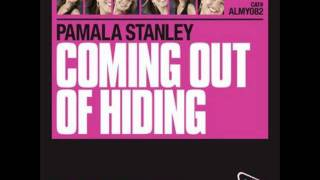 Pamela Stanley - Coming Out Of Hiding (Matt Pop Club Mix)
