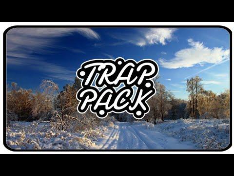 Darude - Sandstorm (MLG Trap Remix)