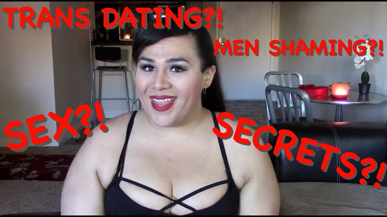 only guys dating