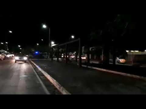 BONFIM: PROTESTO DOS COMERCIANTES A FAVOR DA ABERTURA DO COMÉRCIO ACABA SEM RESPOSTA DO GOVERNO MUNICIPAL