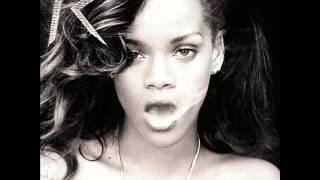 Rihanna Featuring Calvin Harris - We Found Love (Radio edit)
