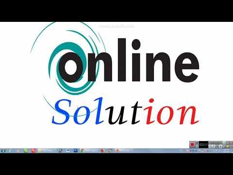 Screen Recorder - Record Your Desktop Screen - Best Screen Recorder - Hindi
