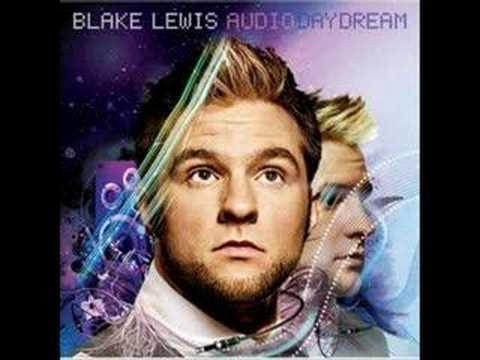 Blake Lewis 07 - Hate 2 Love Her ( Com Letra)