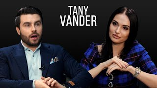 Download Tany Vander - secretul unei relații fericite, afaceri, venituri, slăbit sănătos și operații plastice