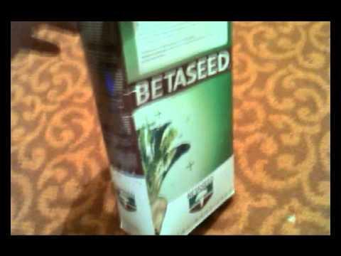 Бетасид (BETASEED)  семена сахарной свеклы