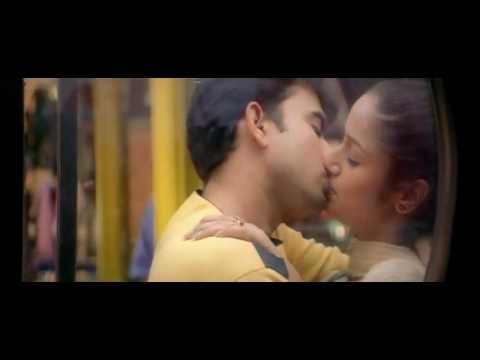 Tamil Actress Hot Liplock Kiss