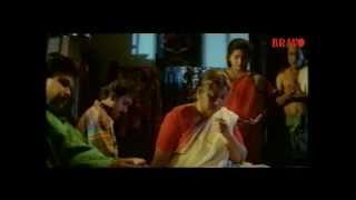 Kakkaykkum Poochakkum Kalyanam Part-2