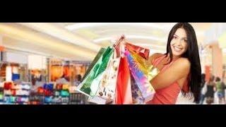 Бизнес с Китаем.  4 Пример маркетингового исследования товаров из Китая(, 2014-06-01T20:07:47.000Z)