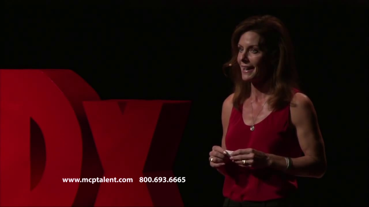 Motivation Speakers | Hire A Motivational Speaker Today | MCP Talent
