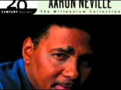 Aaron Neville - Ain