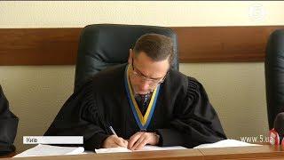 Суд над екс  беркутівцями  перенесли на листопад