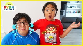 Learn Why do we Cry and more Educational Video for Kids!!!