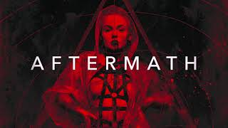 AFTERMATH - A Darksynth Synthwave Cyberpunk Mix for Mercenary Outlaws