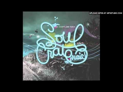 Soulcrate Music - Think About Me