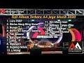 Full Album Terbaru AA Jaya Musik 2020 ( Versi Jaranan )