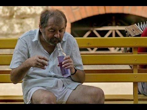 Колли препарат от алкоголизма
