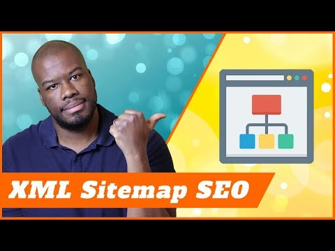 XML Sitemap SEO Benefits and Best Practices