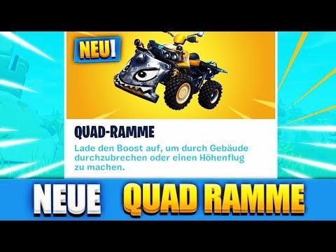 wir-testen-die-neue-quad-ramme!!-neuer-turnier-modus---fortnite-battle-royale