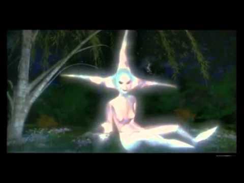 Auro 2012 Trailer